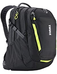 Thule TEED117DG - Bolsa de viaje para ordenador portátil