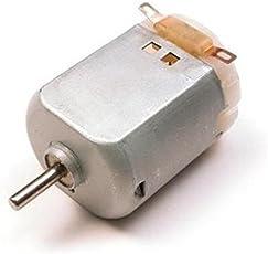 Component7 B00C743266 Toy Motor, Set of 4