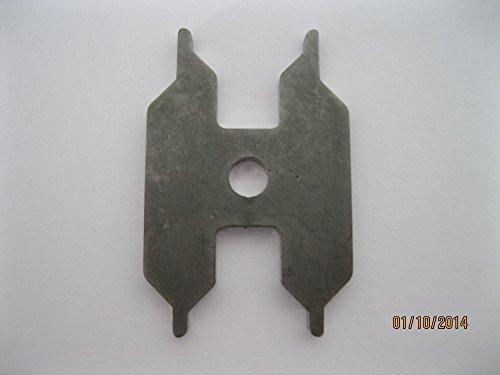 Preisvergleich Produktbild Blanco Universalschlüssel für Kartuschenabdeckung