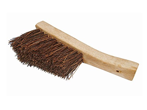 faithfull-churn-brush-with-short-handle