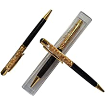 stylo luxe amazon