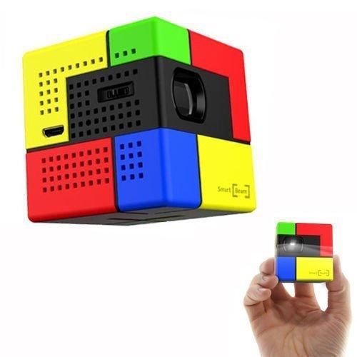 sk-smart-beam-art-pico-projector-dlp-led-40-ansi-skt-portable-tripod-100-240v