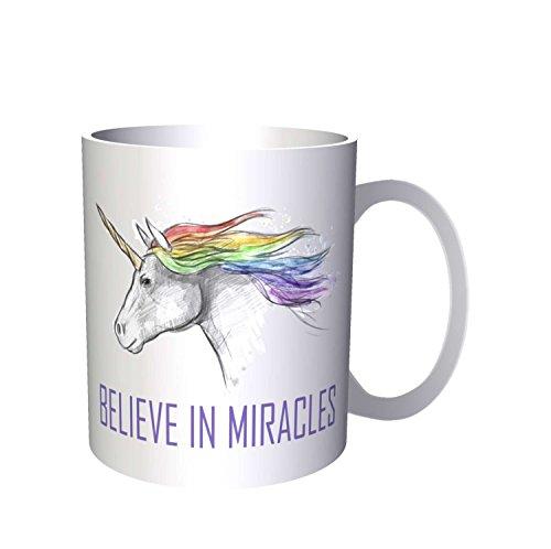 Croyez-aux-miracles-la-nouveaut-de-la-chance-de-licorne-33-cl-Tasse-p11