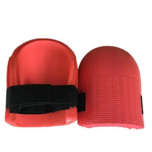 royalr 1 paio di eva ginocchiere knee protezione esterna sport giardinaggio giardinaggio builder cuscino di supporto