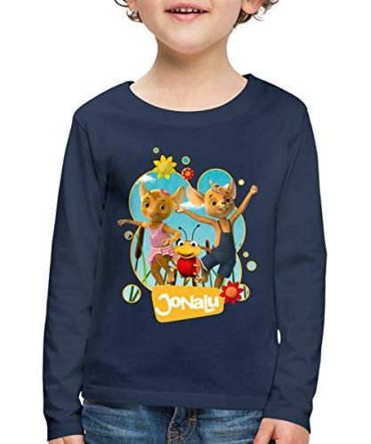 NEU Umstandstunika Tunika 36 38 40 42 Umstandsshirt Sweatshirt S M L