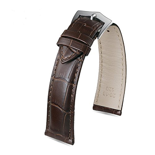 14mm-superior-womens-watch-changing-belt-in-dark-brown-soft-padded-italian-calfskin-leather-with-pin