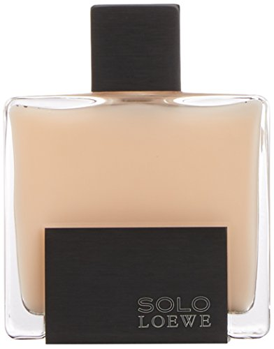 loewe-solo-loewe-after-shave-balm-75-ml
