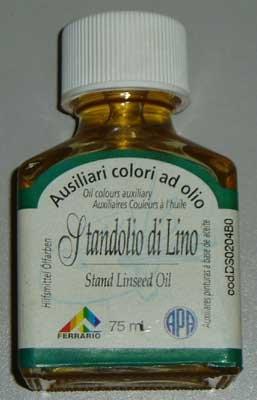 standol-von-leinen-75-ml-ferrario