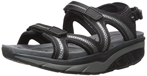 MBT Women's Lila 6 Sport Athletic Sandal