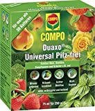 COMPO Duaxo, Universal Pilz-frei 75ml