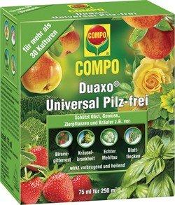 Compo 1778417313Universal Plant Protector Fungus-Free