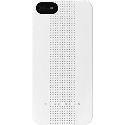 hugo-boss-hbhsip5000s1203-hard-cover-dots-v-iphone-5-white