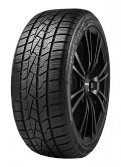 Landsail 4 Seasons 165/70R14 85T XL