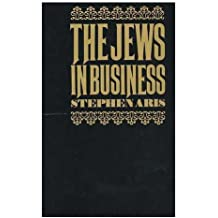 The Jews in business