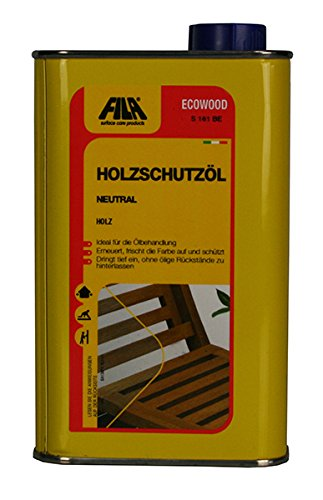 fila-ecowood-protettivo-naturale-per-legno-interno-ed-esterno-500-ml