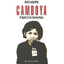 Camboya: El legado de los jemeres rojos