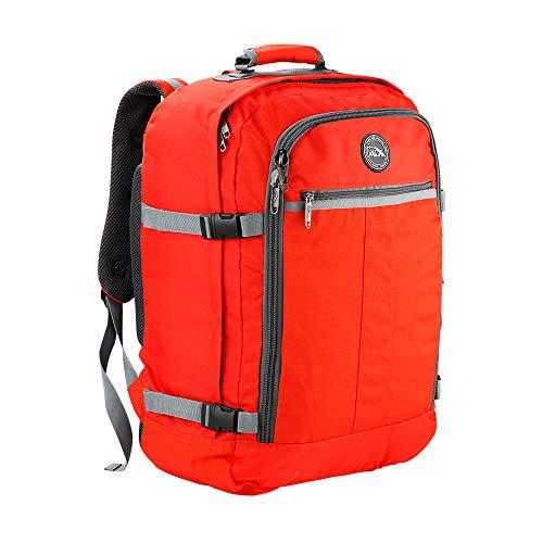Bolsa de viaje 55 x 40 x 20 cm