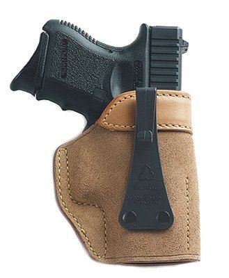 ultra-deep-cover-holster-for-smith-wesson-small-frame-revolver