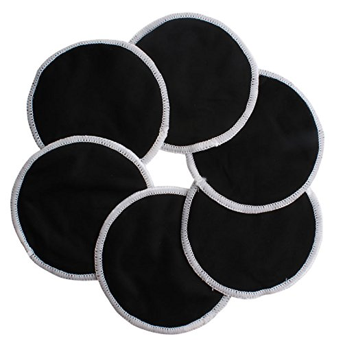 ana-wiz-washable-natural-bamboo-breast-pads-pack-of-6-black