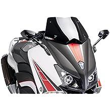 Puig 7499N - Parabrisas V-Tech Line Super Sport para Yamaha T-Max 53012-16