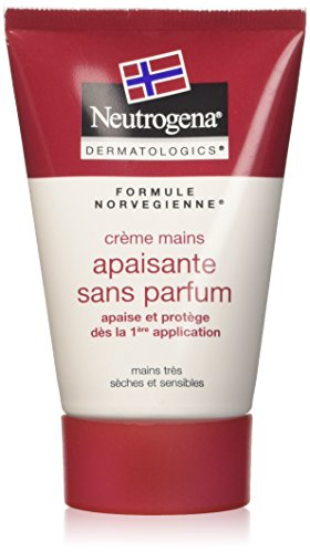 neutrogena-crema-de-manos-sin-perfume-50ml