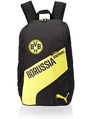 PUMA Rucksack BVB Borussia Dortmund EVO Speed Backpack