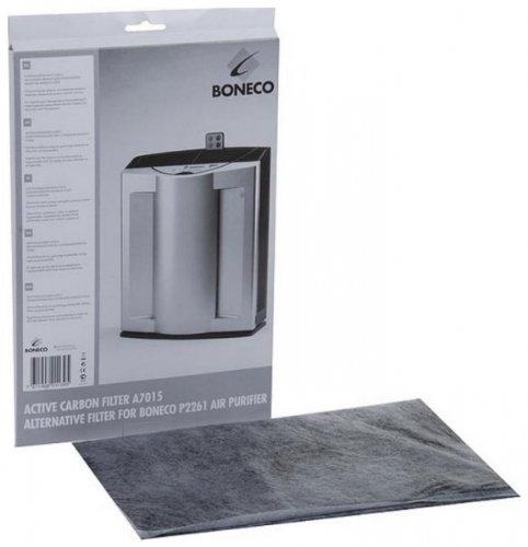 Boneco A7015 Aktivkohlefilter