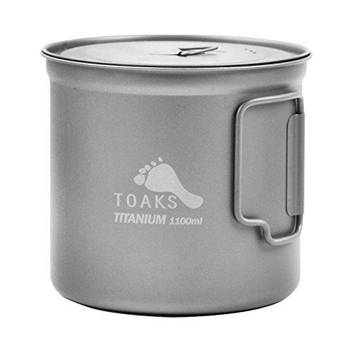 toaks-pot-1100-titanium-pot-035-mm-depaisseur-titane-tasse-camping-titanium-bowlwith-coque
