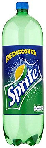 sprite-bottle-2-litre-pack-of-6