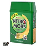 Nitromors All Purpose Paint Remover 750 ML