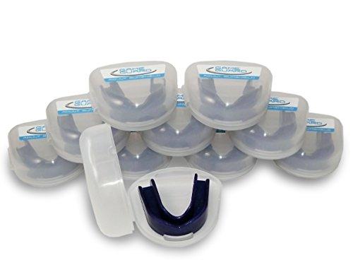 10-x-game-guard-paradenti-denti-gum-shield-blue-sparkle-guard-paradenti-approvato-ce-ideale-per-lo-s