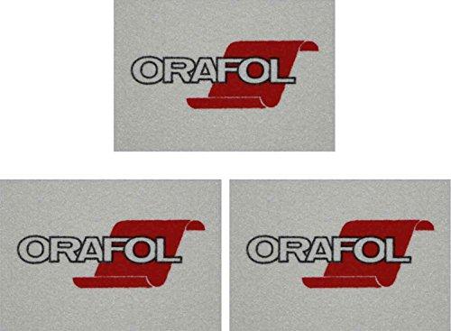 kleberio-3-rakel-orafol-feltro-rakel-duro-materiale-feltro-materiale-composito-dimensioni-10-x-7-cm-