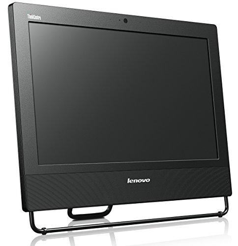'Lenovo ThinkCentre M73z 3.5GHz Intel Core i3–4150201600x 900pixels Noir–Ordinateur de bureau All in One (i3–4150, PC, Intel Core i3–4x xx, 1600x 900pixels, DVD ± RW, SATA)