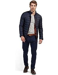Tom Tailor für Männer pants / trousers Travis Slim
