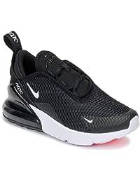 Amazon.fr : nike air max - 33 / Chaussures garçon / Chaussures : Chaussures et Sacs