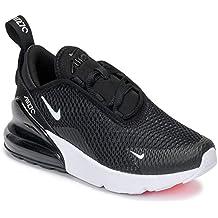 c59307503e1 Amazon.es  Nike Air Max 270 - Negro