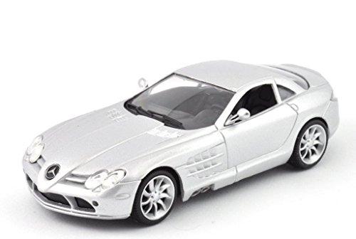 modelcar-diecast-1-43-agostini-mercedes-benz-slr-mclaren-grigia-silver
