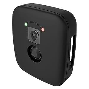 gps tracker ortungssystem langlebig ohne sim karte. Black Bedroom Furniture Sets. Home Design Ideas