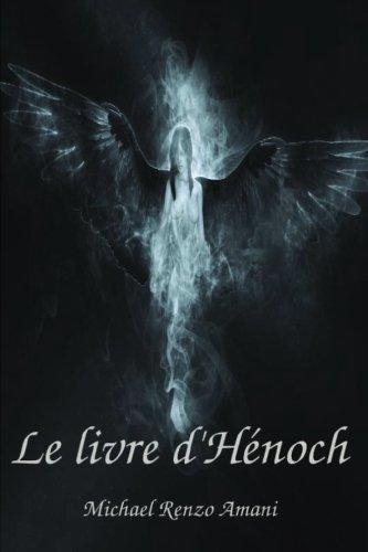 Le Livre d'Henoch