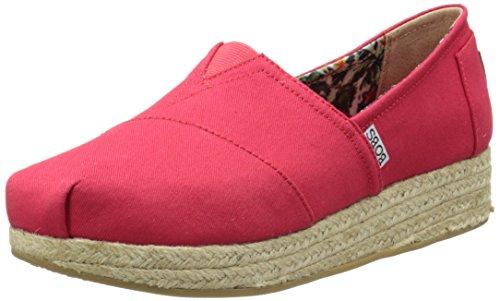 skechers-highlights-women-shoes-red-6-uk-39-eu
