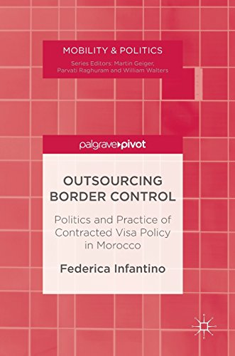 outsourcing-border-control-politics-and-practice-of-contracted-visa-policy-in-morocco