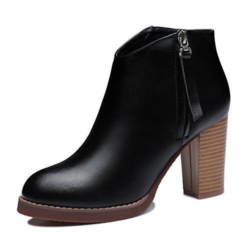guciheaven-diseno-elegante-mujer-color-negro-talla-38-eu