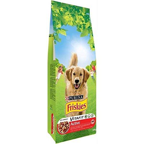 friskies-croquettes-chien-active-riche-en-viandes-18kg-prix-unitaire-envoi-rapide-et-soignee