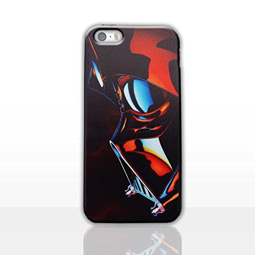 iphone-5-5s-darth-vader-acrilico-telefono-caso-copertura-per-apple-iphone-5s-5-se-protezione-dello-s