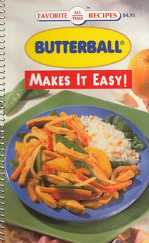 butterball-makes-it-easy-favorite-all-time-recipes