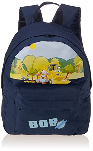 united-labels-ag-106496-bob-the-builder-mochila