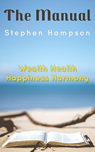 the-manual-wealth-health-happiness-harmony