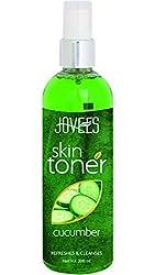 Jovees Cucumber Skin Toner (200 ml) -FREE SHIPPING