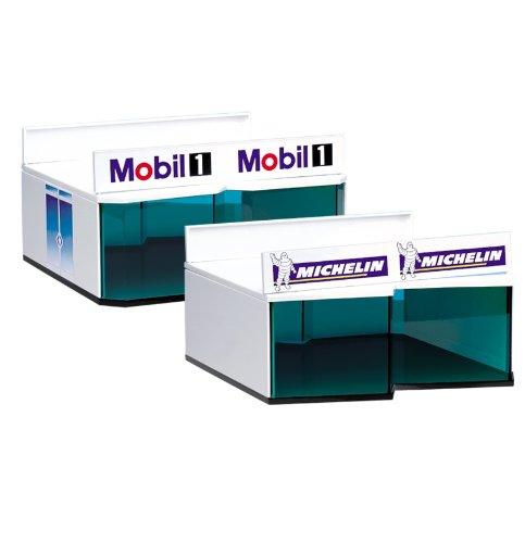 Carrera 4007486211056 Digital Tribüne