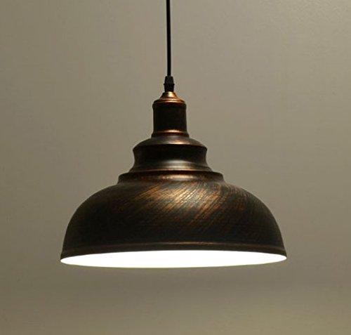 yffilu-western-restaurant-lounge-restaurant-bedroom-villas-study-retro-industrial-chandeliers-retro-